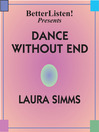 Dance Without End (MP3)